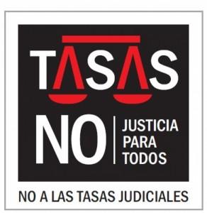 canedo_tasas_no