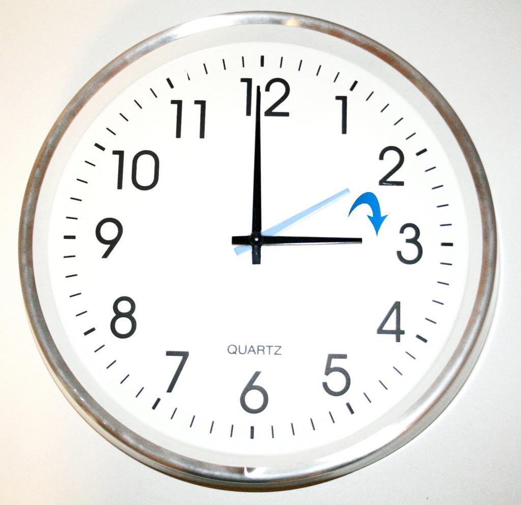 http://canedoabogados.es/blog/wp-content/uploads/2013/11/cambio-de-hora-2014-el-30-de-marzo-a-las-2-seran-las-3-y-habra-que-adelantar-los-relojes.jpg