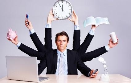 horario_productividad