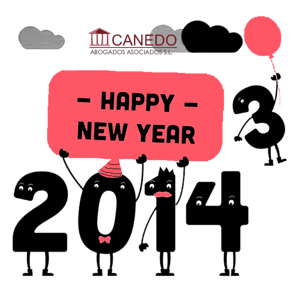 2014-ano-nuevo-feliz