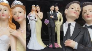 matrimonios-gay