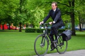 bici-traje-320x210