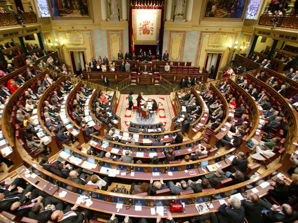 Congreso_pg