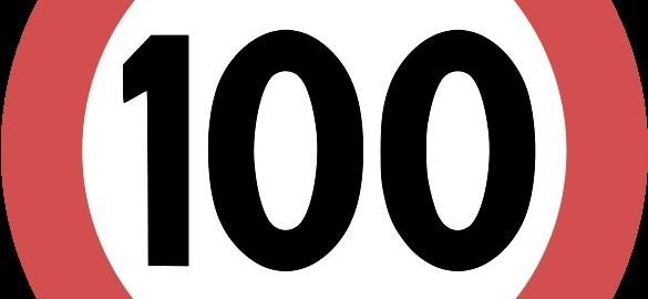 tarifa-plana-100€-empleo-585x330