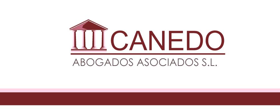logo_redes_sociales