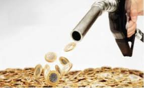 mangura-monedas