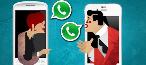 whatsapp-conversa
