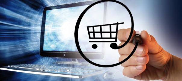 ConsumidorTienda-Online
