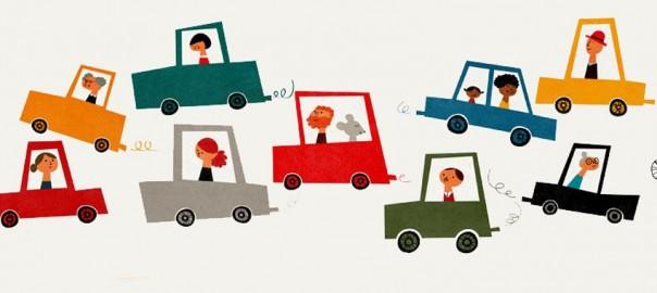 manual-de-medidas-de-seguridad-vial-presentada-su-segunda-edicion-201416143_3