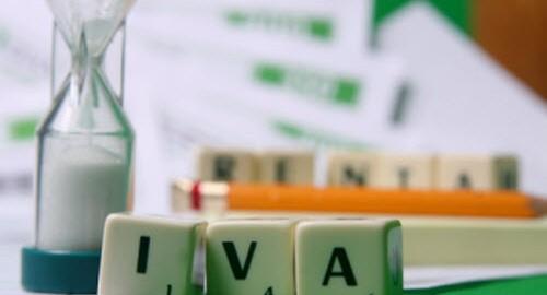 IVA_dados3