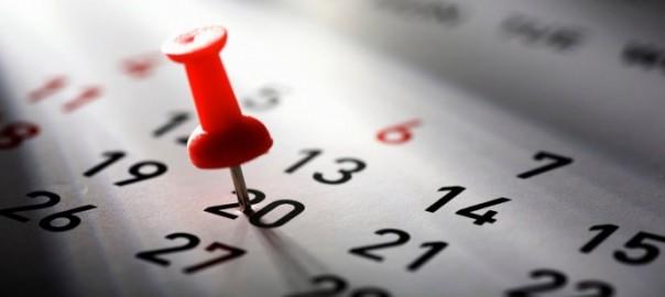 calendario-laboral-
