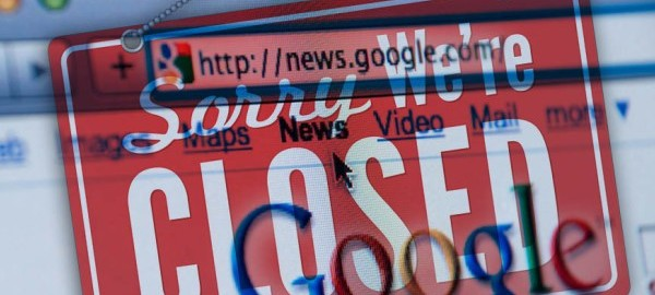 Google-News-cierra