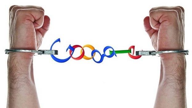 Google-arresto-Thomas-invitación