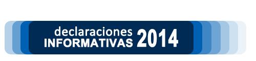 cartel_informativas_2014_es_es