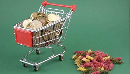 comida_y_dinero