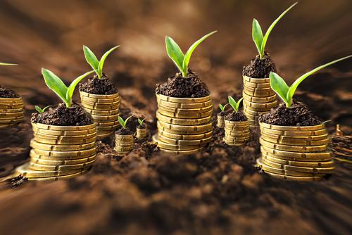 Evolucion-de-los-tipos-de-planes-de-pensiones