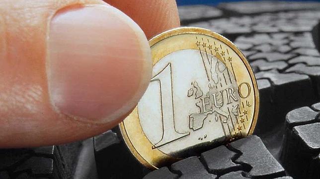 1-prueba-euro--644x362