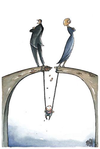 pension-compensatoria-declaracion-renta