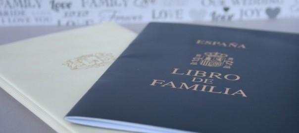 Libro-de-familia-1024x683