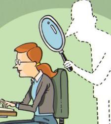 Inspección-de-trabajo