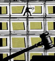 sentencia-laboral