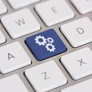 teclado_engranaxe_azul