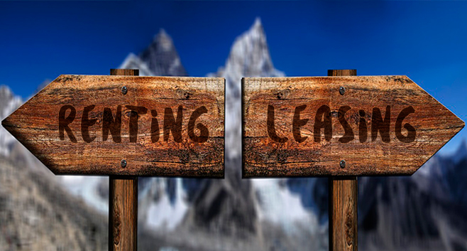 renting-leasing